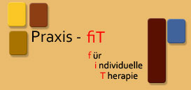 Pysiotherapiepraxis fit-praxis